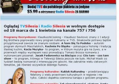 DishNetwork Polish